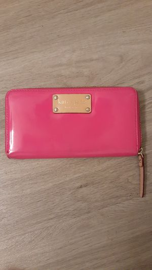 Kate Spade wallet for Sale in Lacey, WA