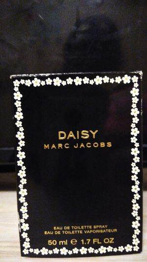 Daisy By Marc Jacobs for Sale in Vidalia, GA