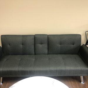 Brand New Couch for Sale in Marietta, GA