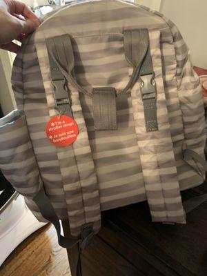 Skip Hop Diaper Bag for Sale in Murfreesboro, TN