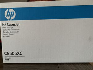 Ink cartridge. Brand new. Unopened. for Sale in Harrisburg, PA