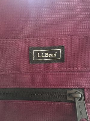 LL Bean Duffle Bag for Sale in West Springfield, VA