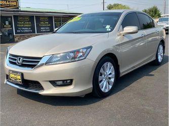2015 Honda Accord for Sale in Yakima,  WA
