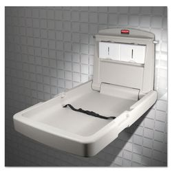 Rubbermaid Vertical Baby Changing Station / Table P.M. for Sale in Chicago,  IL