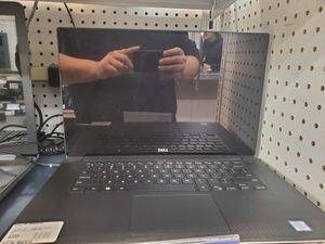 Hp laptop for Sale in Chicago, IL