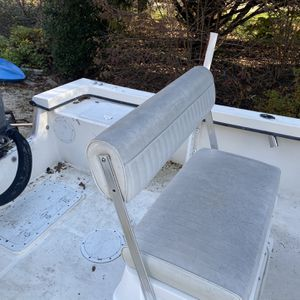 2007 Maycraft 19 Foot for Sale in Cold Spring Harbor, NY