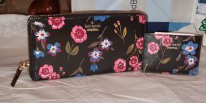 NWT kate spade set for Sale in Purcellville, VA