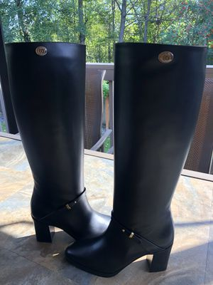 Gucci Boot Size 38 for Sale in Federal Way, WA