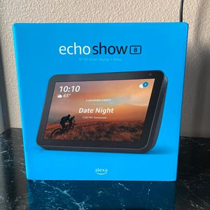 Echo Show 8 for Sale in Vancouver, WA