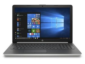 HP i5 15' 2TB HDD BRAND NEW SEALED!!! for Sale in Lombard, IL