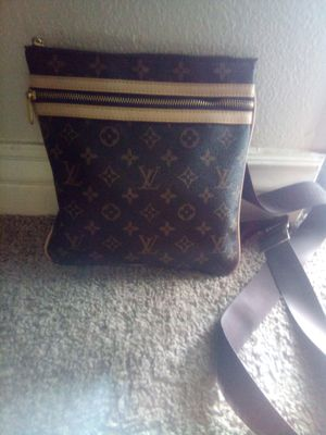 Two purses and one pair of shoes for Sale in West Jordan, UT