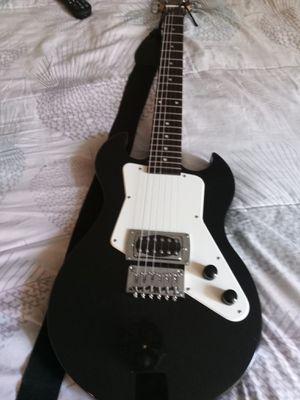 Electric guitar Junior for Sale in Manassas, VA