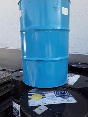 Vendo tanques de 55 galones. for Sale in Miami, FL