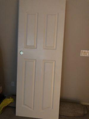 Closet doors for Sale in Buckeye, AZ