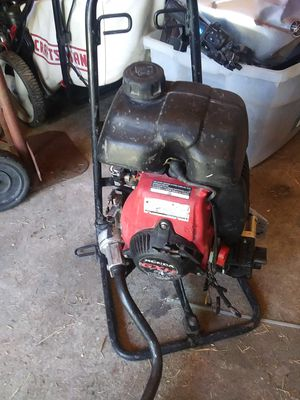 Troller for Sale in Fort Worth, TX