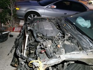 Acura 2000 tl. 6cyl. 3.2 lt. Auto trans. for Sale in Palmdale, CA