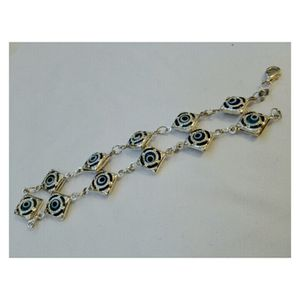 Eagle Eyes Bracelet for Sale for sale  Brooklyn, NY