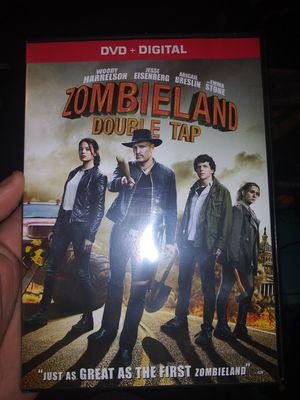 Brandnew zombieland 2 for Sale in Mesquite, TX