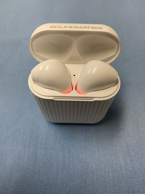 Wireless earbuds for Sale in Arcadia, CA