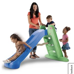 little Tikes Easy Storage LARGE Slide for Sale in Los Angeles, CA