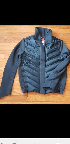 Women's Nike Jacket for Sale in Addison, IL
