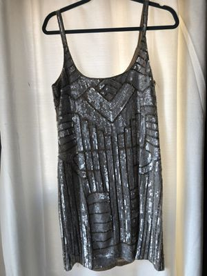 Nordstrom sequence dress size 10 for Sale in Tacoma, WA