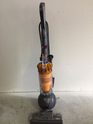 Dyson vacuum for Sale in Fairfax, VA