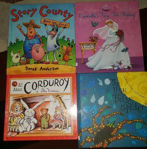 Children's books $3 each for Sale in Mansfield, TX