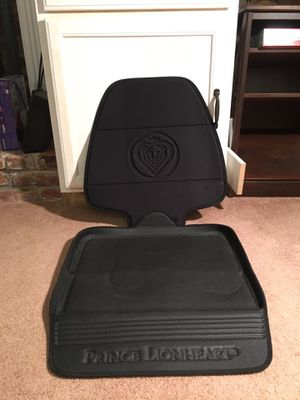 Prince Lionheart Car Seat Protector for Sale in Rockville, MD