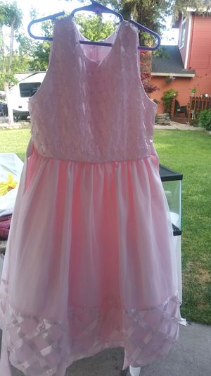 Easter dress (American Princess) for Sale in Stockton, CA