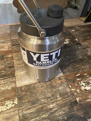 Yeti for Sale in Riverside, CA