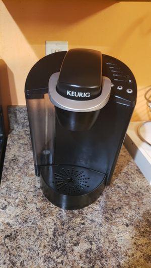 Keurig Coffee Maker for Sale in Germantown, MD