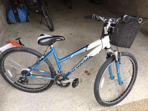 "Women's 26"" Schwinn Ranger Bike with Basket for Sale in Washington, DC"