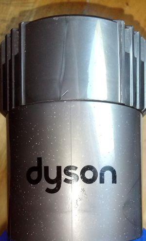 Dyson DC58 handheld vaccum for Sale in Apache Junction, AZ