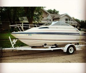 17footer for Sale in Chicago, IL