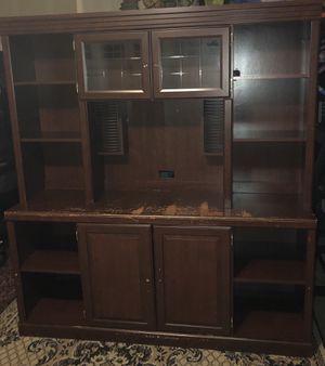 Computer desk for Sale in Tacoma, WA