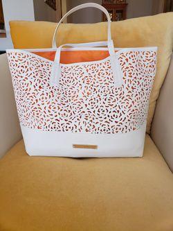 Vince Camuto Bag for Sale in Des Plaines,  IL