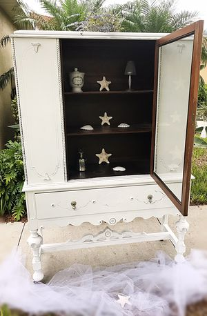 New And Used Furniture For Sale In Sarasota Fl Offerup