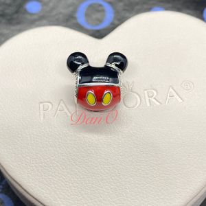 Playful Mickey Pandora Charm for Sale in Waukegan, IL