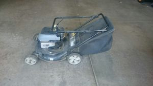 Lawn mower for Sale in Algonquin, IL