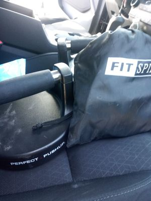 workout kit for Sale in Fresno, CA