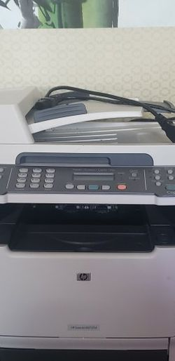 Hp LASERJET M2727NF for Sale in Tigard,  OR