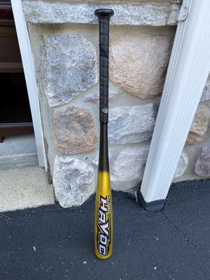 Easton Havoc Bat for Sale in Pittsburgh, PA