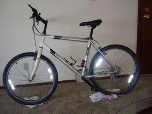 Bike for Sale in Aurora, IL
