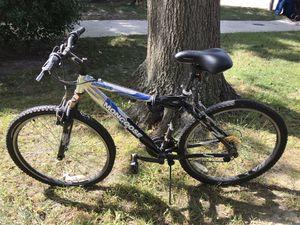"Mountain bike 26"" for Sale in Virginia Beach, VA"