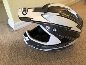 Polaris Helmet CL-X5N for Sale in Naples, FL