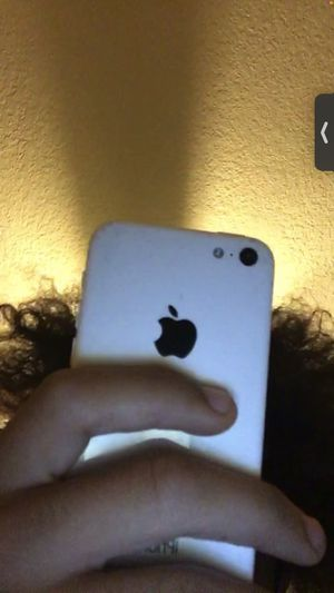 iPhone 5c unlocked and iPhone 6s unlocked for Sale in Lauderhill, FL