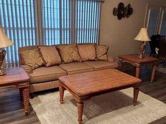 Furniture For Sale for Sale in Durham,  NC