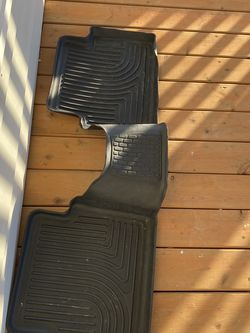 Mazda 3 Mats for Sale in Newberg,  OR