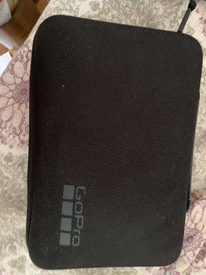GoPro Hero 7 Black Set for Sale in San Francisco, CA